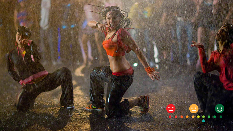Step-Up-2-The-Streets-Rain-Dance