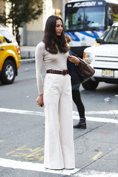 white-high-waisted-wide-leg-trousers
