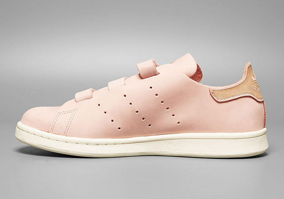 adidas-stan-smith-one-piece-strap-vapor-pink-2