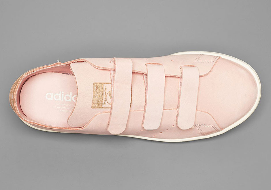 adidas-stan-smith-one-piece-strap-vapor-pink-3