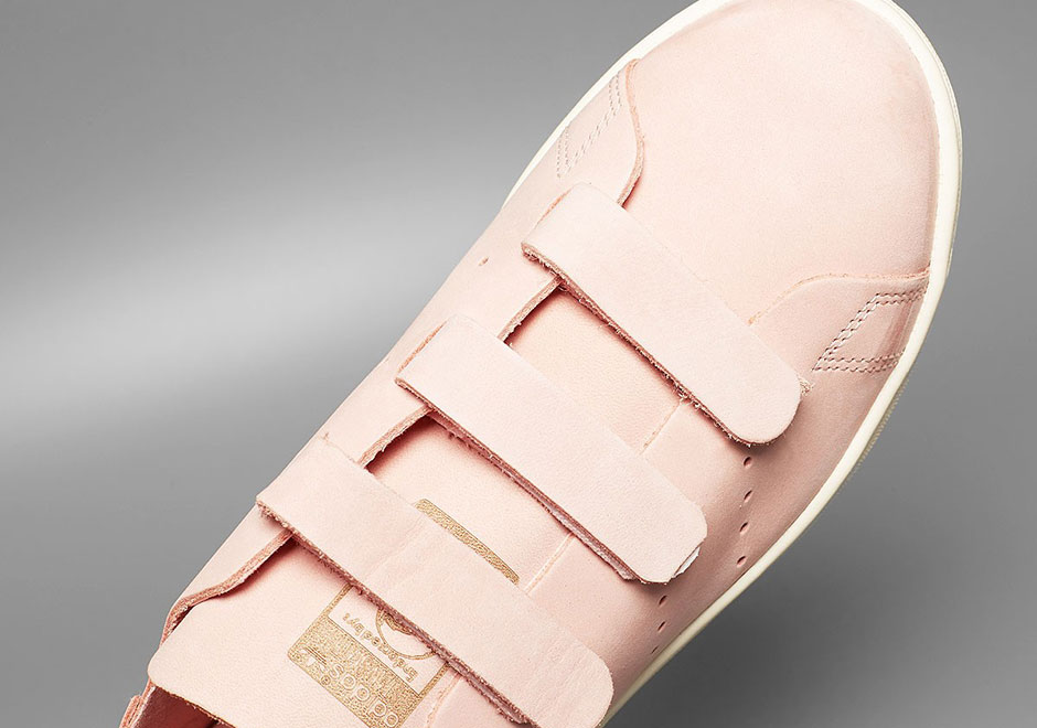 adidas-stan-smith-one-piece-strap-vapor-pink-4