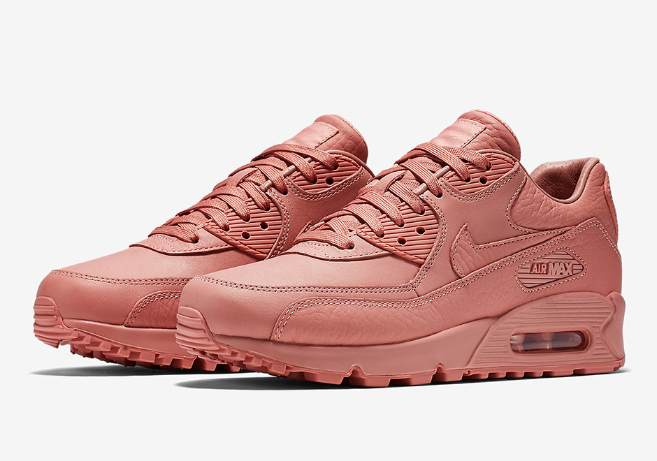 nike-air-max-90-pinnacle-rose-pink-01
