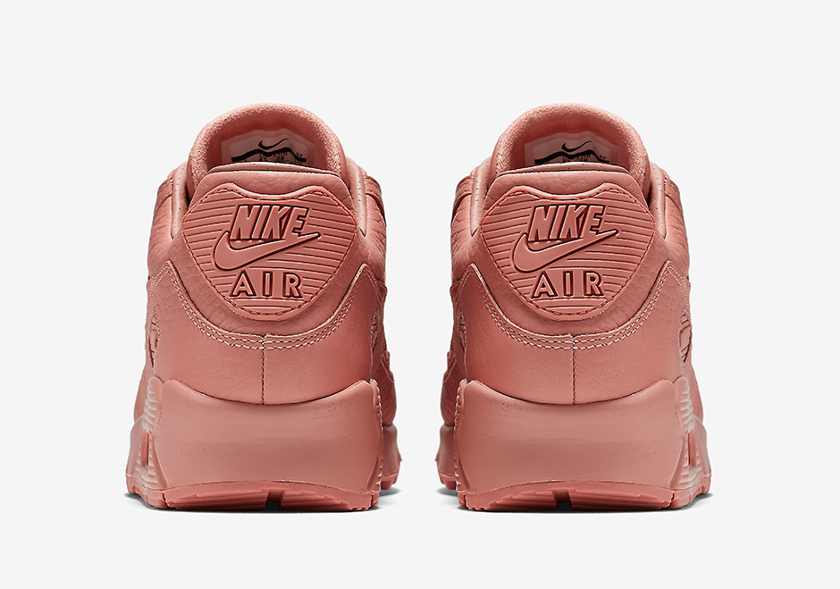 nike-air-max-90-pinnacle-rose-pink-05 (1)