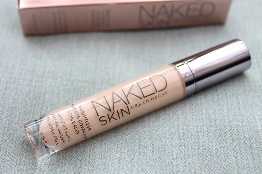 Urban_Decay_Naked_Concealer