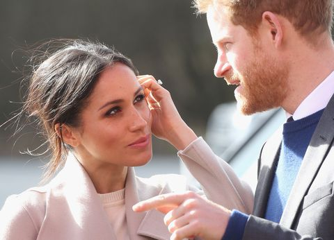 meghan-looking-harry-1522957098