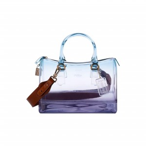 Furla, Candy Sunset