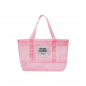 Opening Ceremony, Small Chinatown Tote
