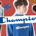 10 เรื่องของ Champion ที่เธอต้องรู้