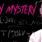 Jocelyn Bell Burnell... นักฟิสิกส์ดาราศาสตร์หญิงผู้พลาดโนเบล และสละเงินสามล้านดอลลาร์เป็นทุนการศึกษา