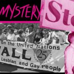The Stonewall Uprising… Do you hear the LGBT people sing?