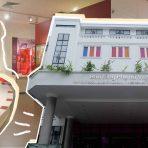 พาเที่ยวพิพิธภัณฑ์ผู้หญิงเวียดนามในฮานอย
