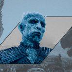 เตรียมพบกับภาคแยกของ Game of Thrones และฤดูหนาวที่ยาวนานที่สุด