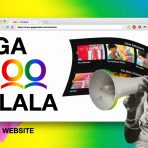 GagaOOLala สตรีมมิ่งขวัญใจชาว LGBTQ เว็บไซต์ที่ถูกขนานนามว่านี่คือ Netflix แห่งเอเชีย