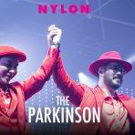 อินกับความโรแมนติกผ่านเสียงเพลงใน LEO Presents The Parkinson Soulmantic คอนเสิร์ตจะบอกเธอว่ารัก