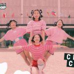 CHAI วง 4 สาวจากญี่ปุ่น ที่จะทำให้คุณหลงใหลไปกับความสดใสของพวกเธอ