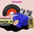 มารู้จักกับ Bedroom Pop แนวดนตรีแสนฟุ้ง ที่ซุกเรื่องราววัฒนธรรมไว้ใต้เตียง