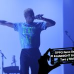 OPPO Reno Series ชวนเปิดมุมมองที่ใกล้ที่สุด ดีที่สุด ด้วยสมาร์ทโฟนที่ขาดไม่ได้ในคอนเสิร์ต OPPO Reno 10x Zoom  สนุกไปกับค่ำคืนแห่งความคิดสร้างสรรค์ใน #JAMNIGHT Live! with Toro y Moi